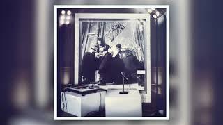 Gang Starr - From A Distance Feat. Jeru The Damaja Official Audio
