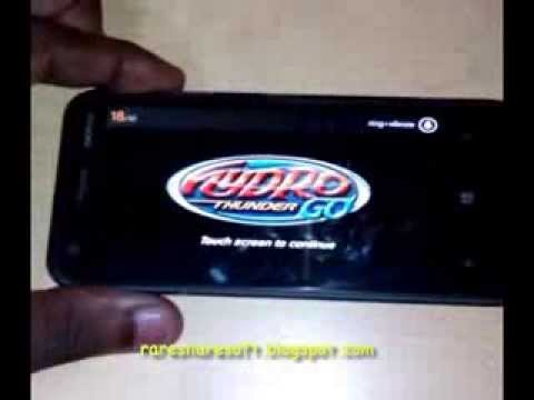 Windows phone cracked games for ps3