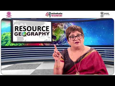 United Nations Policy Models  for Resource Management  Way  to Sustainability