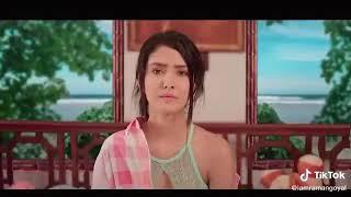 Rabba pura mera ek Armaan kr de__Raman Goyal new Punjabi WhatsApp status song