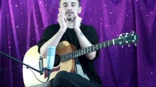 Al Di Meola - Mediterranean Sundance (Аккорды, урок на гитаре)
