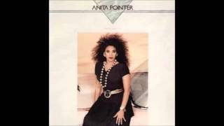 ANITA POINTER - more than a memory 87