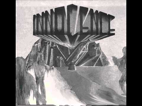 Innocence (AUT) - Living To Die (1988)
