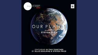 """This Is Our Planet (From """"Our Planet"""")"""
