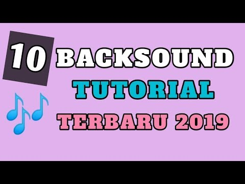 backsound-tutorial-(-terbaru-2019-)