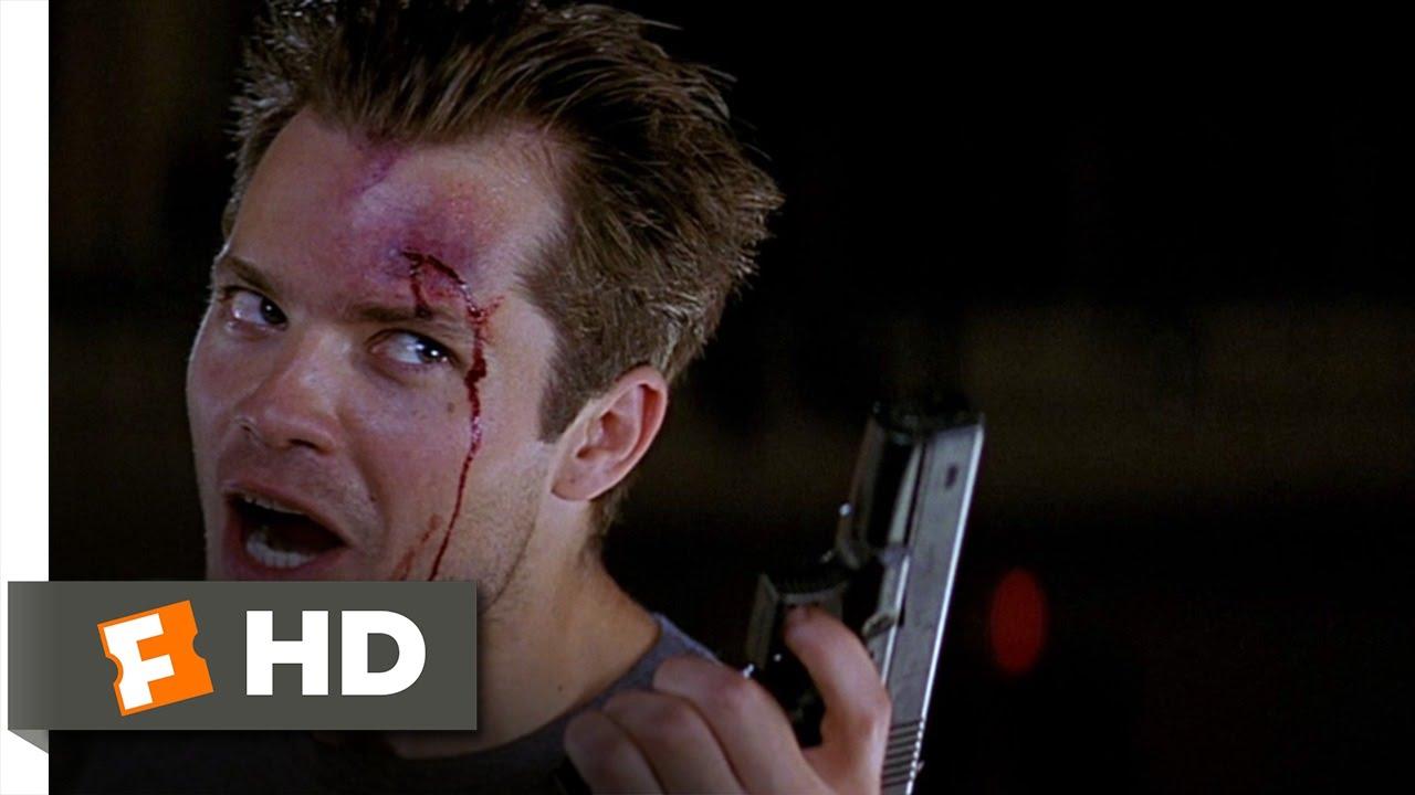 scream 1997 clip movies