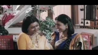 Video Mee Aayana Jagratha Telugu Movie Part 08/11 || Rajendra Prasad, Roja || Shalimarcinema download MP3, 3GP, MP4, WEBM, AVI, FLV Agustus 2017