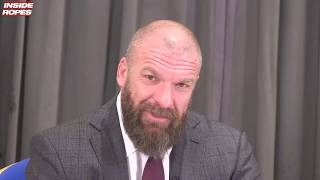 triple-h-on-him-wrestling-in-nxt-edge-return-tyson-fury-at-wrestlemania-amp-more