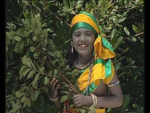 Shree Jagannath | Episode 22 | Epic Story | Oriya Devotional | Lokdhun Oriya