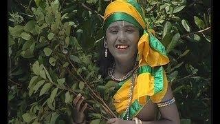 Shree Jagannath   Episode 22   Epic Story   Oriya Devotional   Lokdhun Oriya