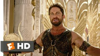 gods-of-egypt-2016-bow-before-me-or-die-scene-111-movieclips