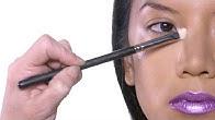MAC Cosmetics - YouTube