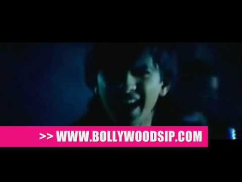 shaapit-the-cursed---kabhi-na-kabhi---complete-video-song