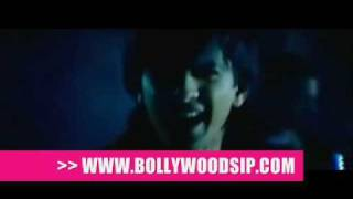 Shaapit The Cursed - Kabhi na Kabhi - Complete Video Song