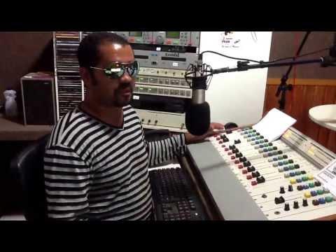 Radio Rb fm ao vivo