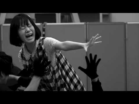 『ドミノノノノノノノハラノ』公演PV公開!