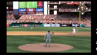 MLB 14 The Show ( Season Mode Player Lock ) Masahiro  Tanaka (10)