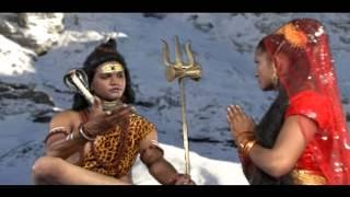 Ladli Raja Himachal Ki  Maiya Ke Junge Jaikar DhanSingh Tumram Rathore Bhakti
