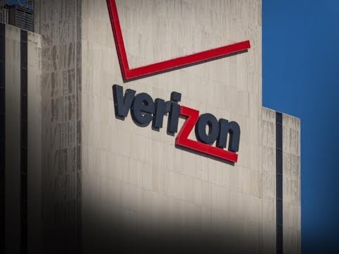 Verizon 5G to launch in Sacramento in 2018