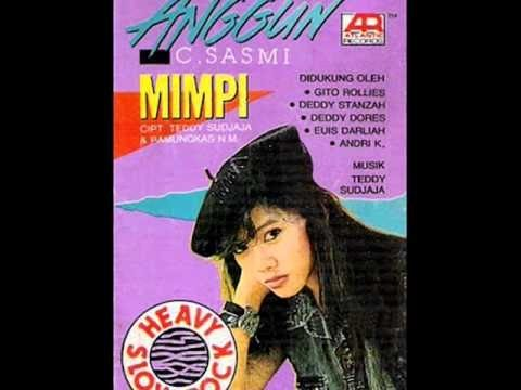 Yosie Lucky   Stop Cuap   Cuap || Lagu Lawas Nostalgia - Tembang Kenangan Indonesia