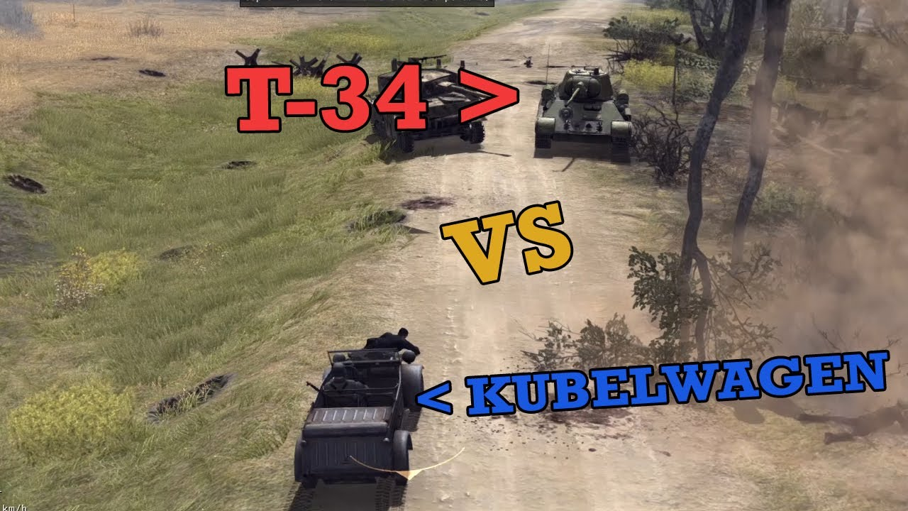 LOSING MY MIND AT KURSK   Germany Finale   Gates of Hell: Ostfront