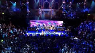 The Killers - Read My Mind (Royal Albert Hall 2009)
