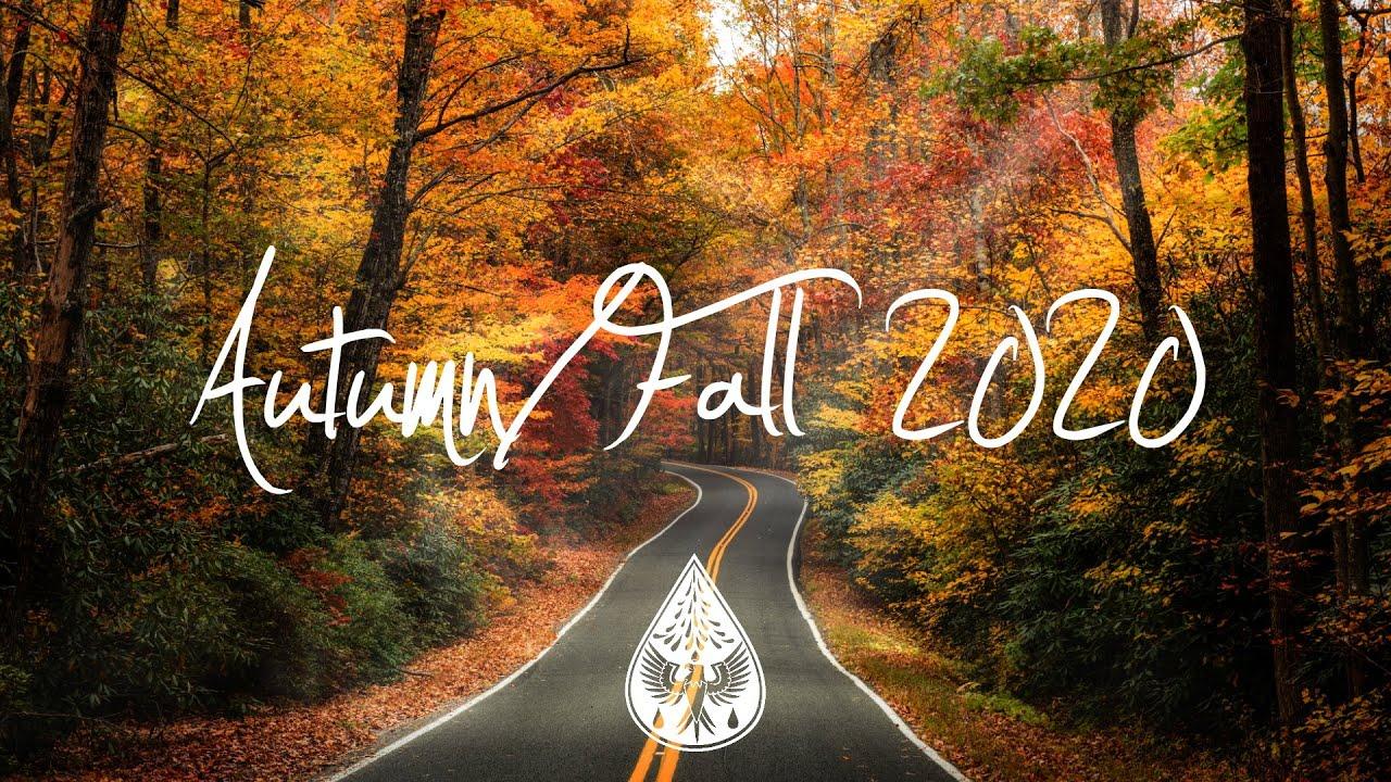 Download Indie/Indie-Folk Compilation - Autumn/Fall 2020 🍂 (1½-Hour Playlist)