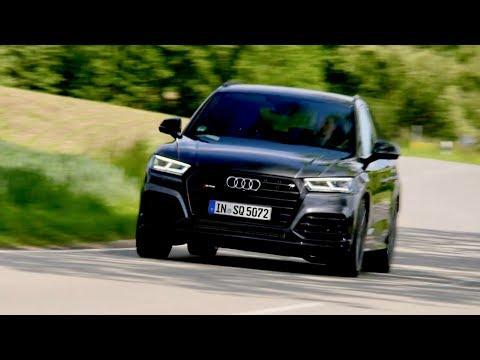 2020-audi-sq5-tdi-:-diesel-beast-!-specs,-driving,-design,-interior...