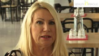 Cosmetic Surgery Abroad Review - Beauty in Prague www.beautyinprague.com Thumbnail