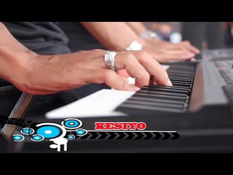 Mahesa - Kesiyo (Official Music Video)