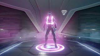 TRON RUN/r Tips and Tricks - IGN Plays
