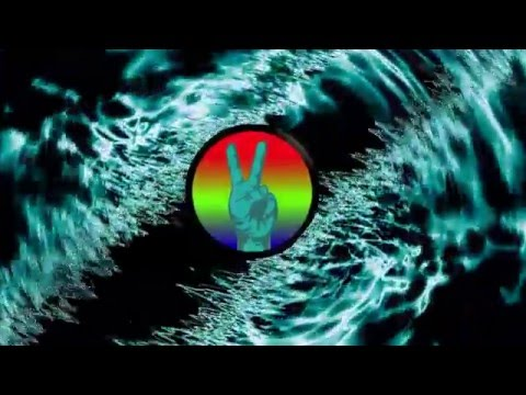 MO Ft. Diplo - Kamikaze (BOXINBOX & LIONSIZE Remix)