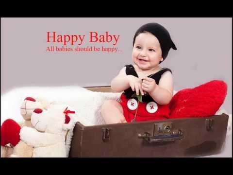 Պինգվինաշեն /Սիրված մուլտֆիլմեր շարքից /Happy Baby
