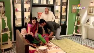 Balika Vadhu - बालिका वधु - 6th September 2014 - Full Episode (HD)