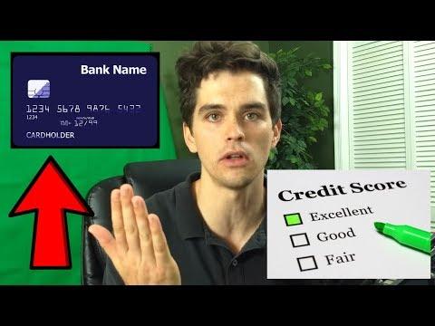 How Credit Cards Affect Credit Score Utilization