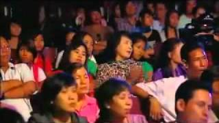 Lite Ke Tot - Singers Watch Shwe Videos.mp4
