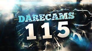 darecams episode 115 by dare tpatt mth