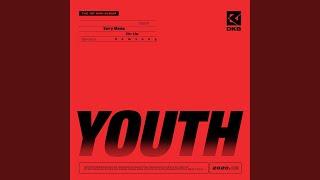 DKB - Youth