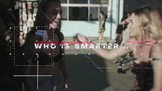 Q&A Series Trailer