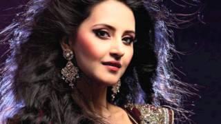 Archana Sharma Latest Hot Video