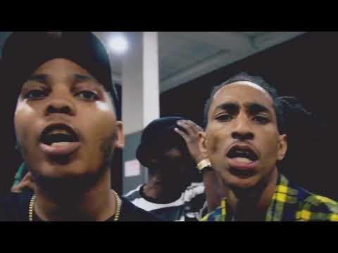 American Gangsta ( Official Video ) MEL PACHINO X BFW NINO X ZOEWITHDAFLOW PROD TRAPMANTWOTHREE