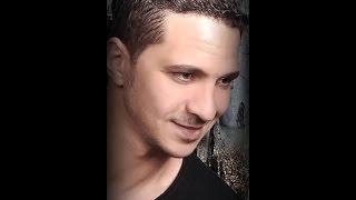 سامح المصري والنجم مجدي الشعار نشكي لمين _ فقط وحصريآ 2014