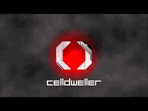 Celldweller - Tragedy (Instrumental)