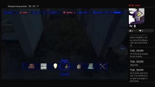 Nuestro primer Sanguinario | Fallout 4 #2