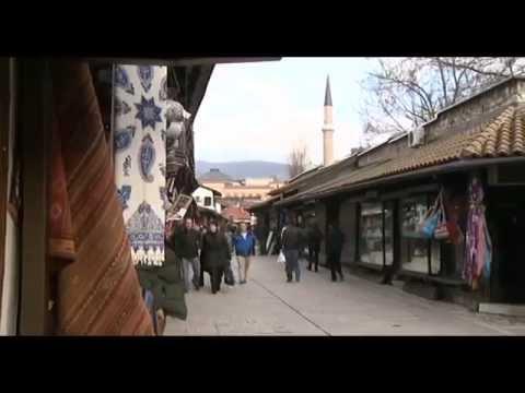 Bosnia and Herzegovina Documentary