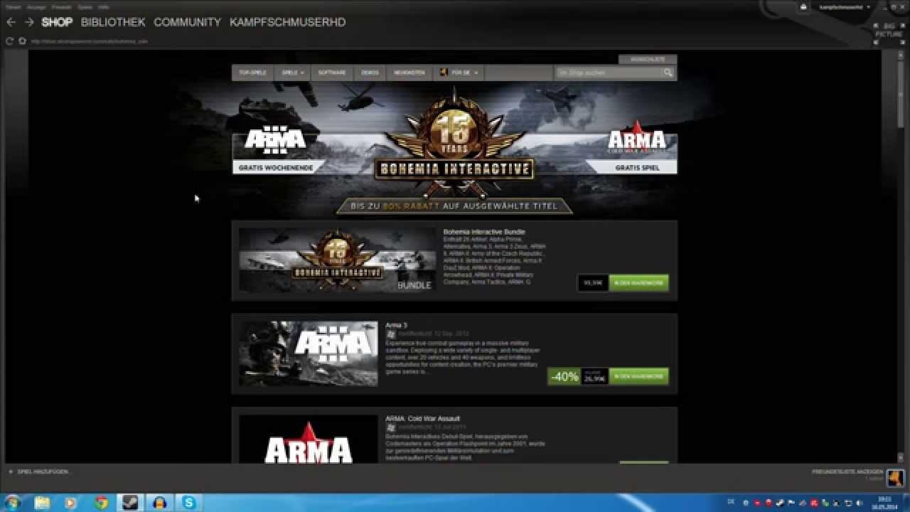 Forums - Arma 3 Life France