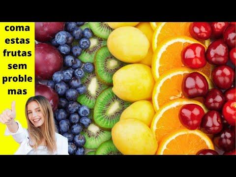 conheça-as-6-melhores-frutas-para-pacientes-com-diabetes-coma-sem-neurose