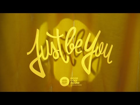 Right on Tracks - Just Be You