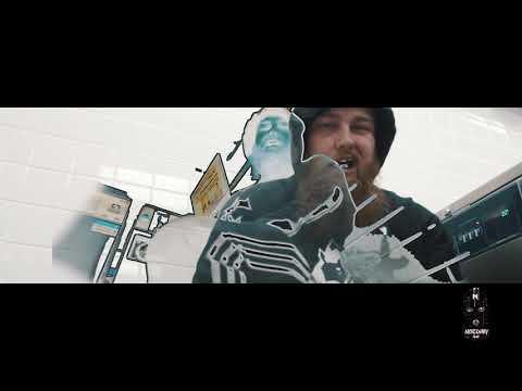 CRIMEAPPLE x Big Ghost Ltd - Big Face Frankies |#aMercenaryFilm Mp3