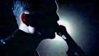 Placebo - Because I Want You (Official Video)